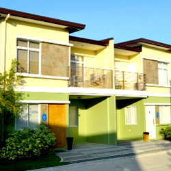 adelle-kawit-cavite-ready-for-occupancy