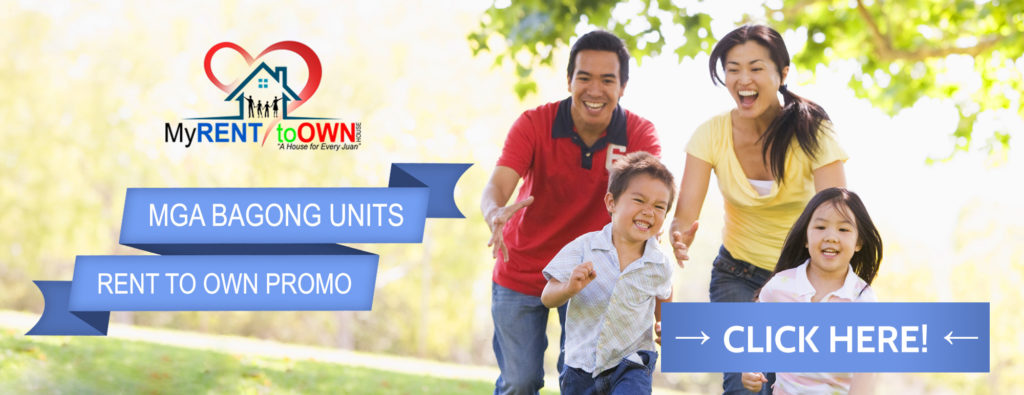 rent to own promos