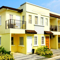 thea-model-kawit-cavite-rent-to-own