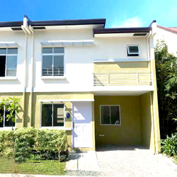 new home, afforable house, rent to own, house and lot, house, house for sale, for sale, cavite, rent to own, dream home, home, lot, lot for sale, for sale