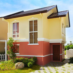 margaret-single-house-for-sale-imus-lancaster-new-city-cavite (15)