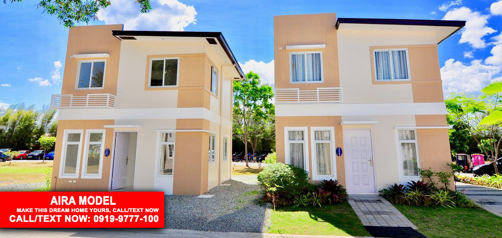 aira model, new home, afforable house, rent to own, house and lot, house, house for sale, for sale, cavite, rent to own, dream home, home, lot, lot for sale, for sale, lancaster, lancaster new city, general trias, imus