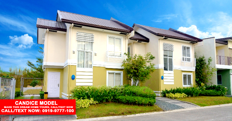 candice model, new home, afforable house, rent to own, house and lot, house, house for sale, for sale, cavite, rent to own, dream home, home, lot, lot for sale, for sale, lancaster, lancaster new city, general trias, imus