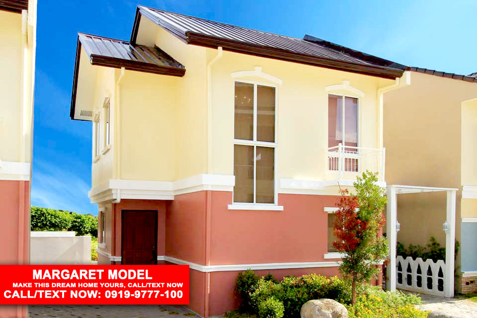 margaret model, new home, afforable house, rent to own, house and lot, house, house for sale, for sale, cavite, rent to own, dream home, home, lot, lot for sale, for sale, lancaster, lancaster new city, general trias, imus